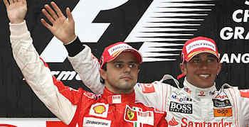 Hamilton oder Massa.jpg