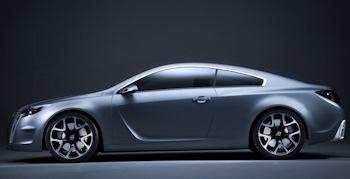 GM will für Opel Staatshilfen