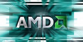 AMD - Kündigungen