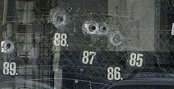 Massaker in Winnenden