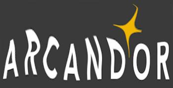 Arcandor geht in Insolvenz