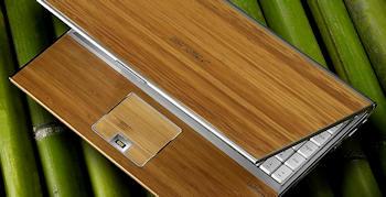 Asus - Ecobook