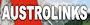 Austrolinks - Suchmaschine und Linkverzeichnis