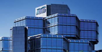 AWD - die kennen sich aus