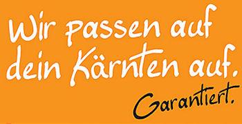Haiders Erben triumphieren in Kärnten