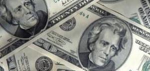 $ 10.025.000.000.000 - Schulden