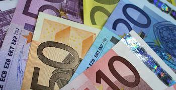 EU-Defizitverfahren gegen 9 Staaten
