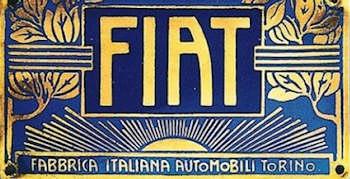 Fiat will Opel übernehmen