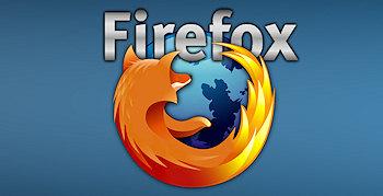 Firefox 3.5 - Schneller, sicherer, intelligenter, besser