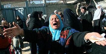 Gaza-Krieg vorerst beendet