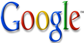 Google-Bosse arbeiten für 1 Dollar
