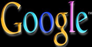 Google steigert Gewinn