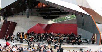 Grafenegg-Festival