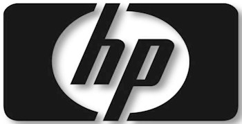 HP streicht 6400 Arbeitsplätze