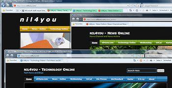 Internet Explorer 8 Final