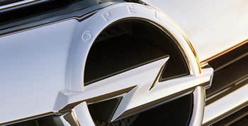 Opel-Verhandlungen vorerst gescheitert