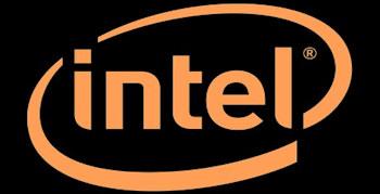 Kartellstrafe für Intel