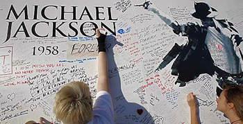 Jackson: Beweise belasten Arzt