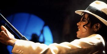 Michael Jackson - Comeback verschoben