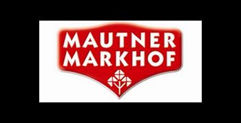 Mautner Markhof - pleite