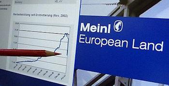 Advofin will Millionen-Kaution für MEL-Anleger