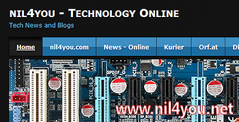 nil4you - Technology Online