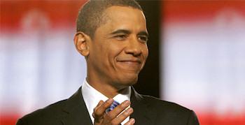Obama sieht Europa als Belastung für US-Wirtschaft
