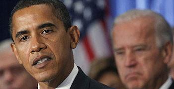 Obama - Verzicht auf Raketenabwehr