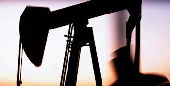 Ölpreis-Talfahrt