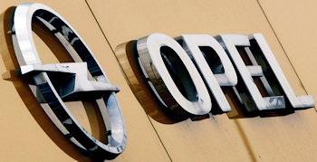 Opel könnte verschenkt werden
