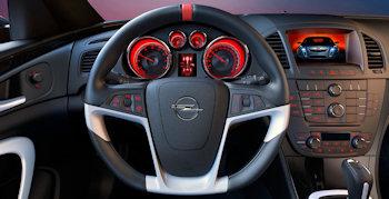 GM besitzt keine Opel-Patente mehr