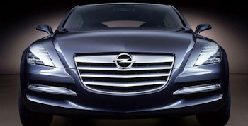 Fiat will Opel
