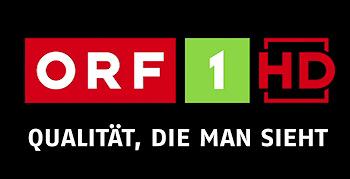 ORF: Finanz- und Programmchaos