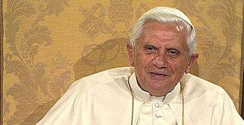 Papst gestattet indirekte Abtreibung