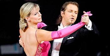 Dancing Stars 2009