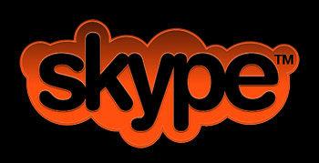 Skype 4.1 Beta verfügbar