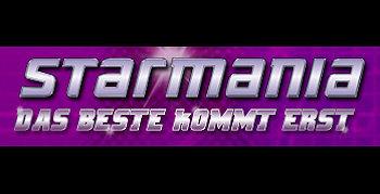 Starmania - Nullnummer