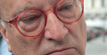 Swoboda - Sieger sehen anders aus