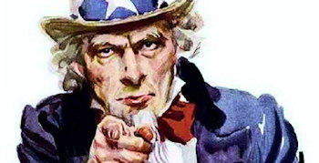 USA wollen Österreichs Polizeidaten