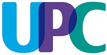UPC - wird noch schneller