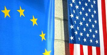 USA und EU uneinig