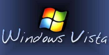 Vista SP2 zum download bereit