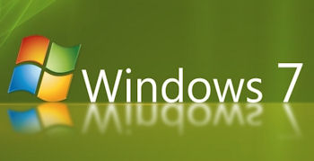 Windows 7 kommt im Oktober 2009