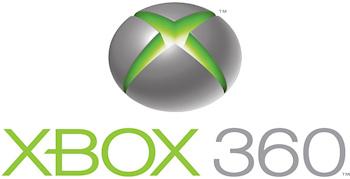 X-Box: Preisgesenkt!